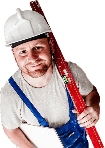 uk builder construction-labor