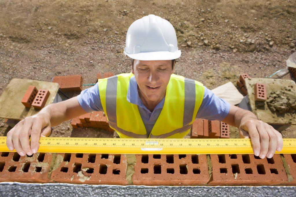 Uk house builder